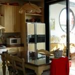 Villa-unifamiliare-bedizzole-vendesi30