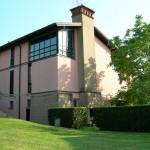 Villa-unifamiliare-bedizzole-vendesi5