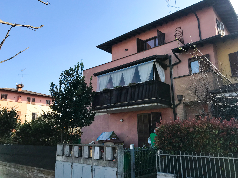 Vendesi-trilocale-calcinato12