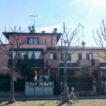 Vendesi-trilocale-calcinato39