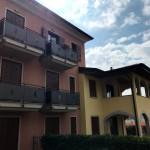 calcinato-vendita-villa-schiera1