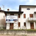 calcinato-vendita-villa-schiera11