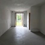 calcinato-vendita-villa-schiera14