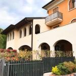 calcinato-vendita-villa-schiera15