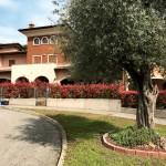 calcinato-vendita-villa-schiera16