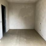calcinato-vendita-villa-schiera2