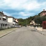 calcinato-vendita-villa-schiera24