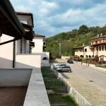 calcinato-vendita-villa-schiera28