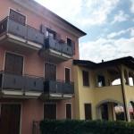 calcinato-vendita-villa-schiera30