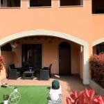 calcinato-vendita-villa-schiera31