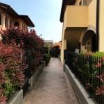 calcinato-vendita-villa-schiera33