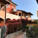 calcinato-vendita-villa-schiera35