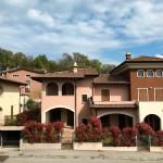 calcinato-vendita-villa-schiera36