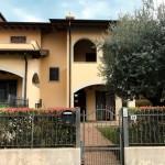 calcinato-vendita-villa-schiera40