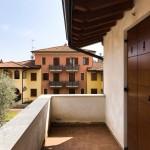 calcinato-vendita-villa-schiera5