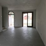 calcinato-vendita-villa-schiera6