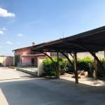 Vendesi-trilocale-residence-piscina-bedizzole17