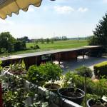 Vendesi-trilocale-residence-piscina-bedizzole21