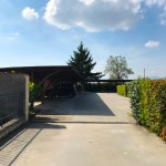 Vendesi-trilocale-residence-piscina-bedizzole3