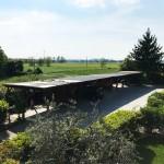 Vendesi-trilocale-residence-piscina-bedizzole38