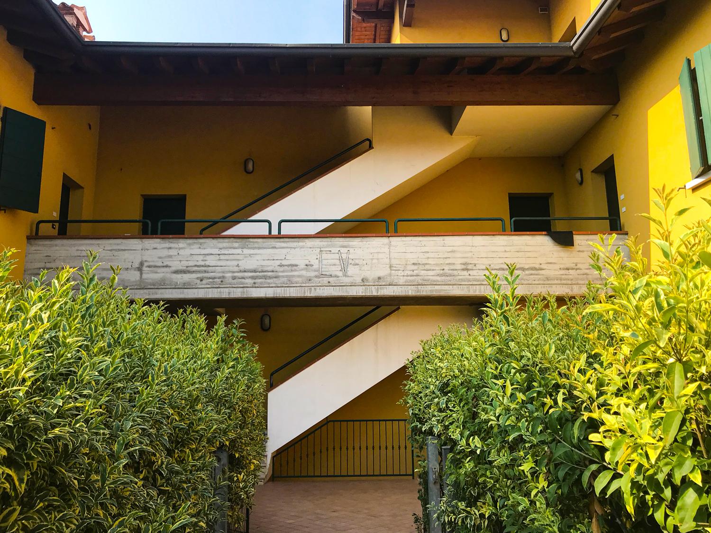 Vendesi-Bilocale-ponte-san-marco7