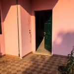 Vendesi-appartamenti-bedizzole13