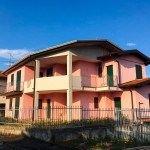 Vendesi-appartamenti-bedizzole14