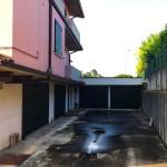 Vendesi-appartamenti-bedizzole16