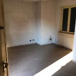 Vendesi-appartamenti-bedizzole23