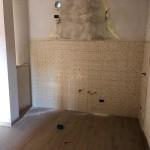 Vendesi-appartamenti-bedizzole26