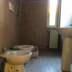 Vendesi-appartamenti-bedizzole27