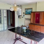 Vendesi-casa-indipendente-calcinatello11