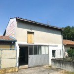 Vendesi-casa-indipendente-calcinatello21