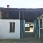 Vendesi-casa-indipendente-calcinatello29