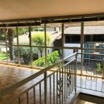 Vendesi-casa-indipendente-calcinatello35