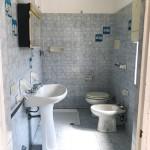 Vendesi-casa-indipendente-calcinatello38