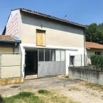 Vendesi-casa-indipendente-calcinatello40