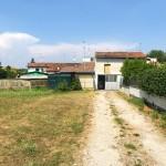 Vendesi-casa-indipendente-calcinatello44