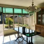 Vendesi-casa-indipendente-calcinatello8