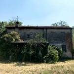 Vendesi-cascina-calcinatello20
