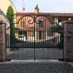 T20191127020126-villa-venturelli1
