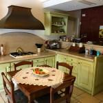 T20191127020129-villa-venturelli11