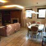 T20191127020130-villa-venturelli13