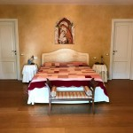 T20191127020207-villa-venturelli24