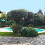 T20191127020238-villa-venturelli39