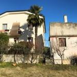 Vendesi-calcinato-appartamento-terreno15