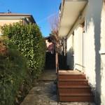Vendesi-calcinato-appartamento-terreno20