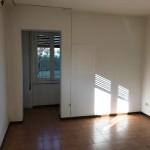 Vendesi-calcinato-appartamento-terreno25