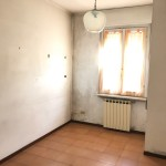 Vendesi-calcinato-appartamento-terreno28