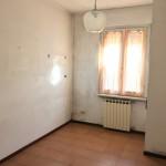 Vendesi-calcinato-appartamento-terreno29